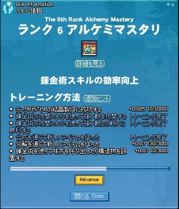 mabinogi_2010_06_13_003.jpg