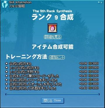 mabinogi_2010_07_03_004.jpg