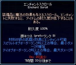 mabinogi_2010_10_09_029.jpg