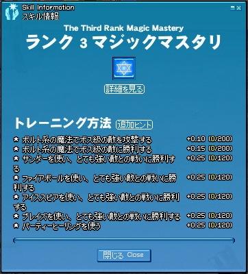 mabinogi_2010_10_17_011.jpg