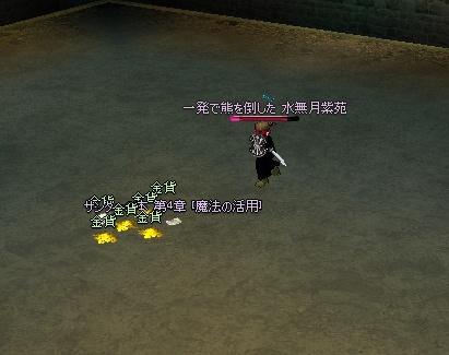 mabinogi_2010_12_22_008.jpg