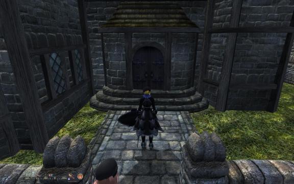 Kvatch_texture02