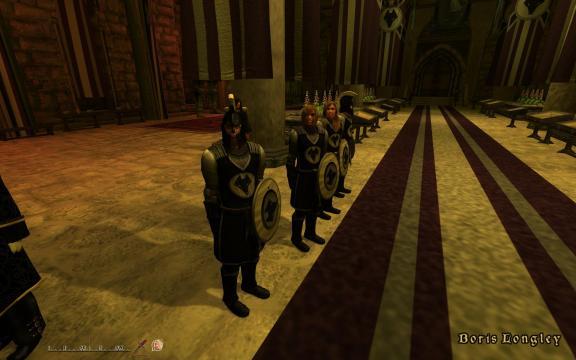 Oblivion 2010-01-20 19-28-53-36