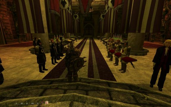 Oblivion 2010-01-20 19-29-05-14