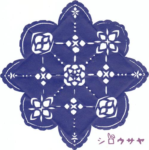 kirigami41.jpg