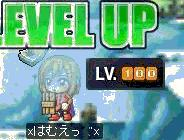 100Lv jp