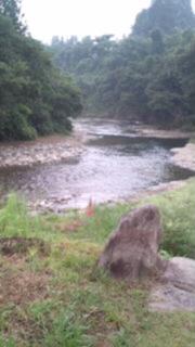 東成瀬村1