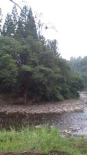 東成瀬村2