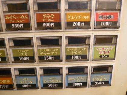 008_20100621233450.jpg