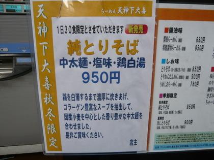 008_20101121221447.jpg