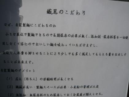 018_20101122205205.jpg