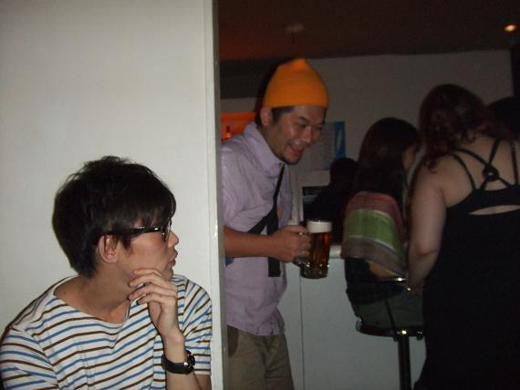 2010_07180041.jpg
