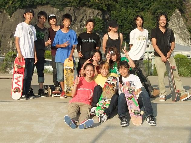 2010_09200041.jpg