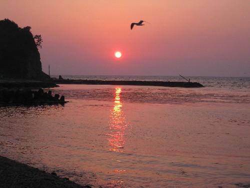 10-sunset.jpg