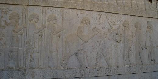 iran2010-6-11ガンダーラ