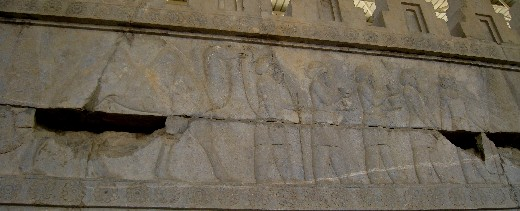 iran2010-6-10パルテア