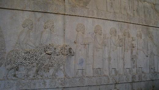 iran2010-6-14アッシリア
