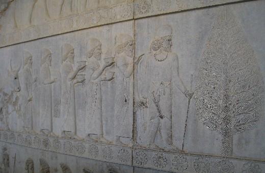 iran2010-6-16バビロニア2