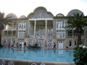iran2010-2 260