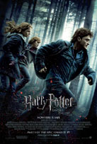 HarryPotterDeathlyHallows1.jpg