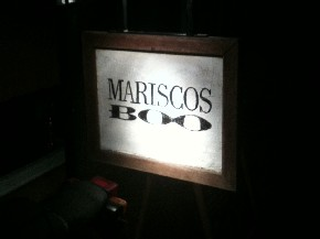 MariscosBoo1.jpg
