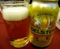 beer-lemon.jpg