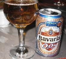 beer-peach.jpg