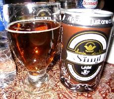 beer-tropical.jpg