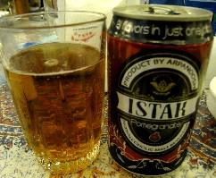 beer-zakuro.jpg