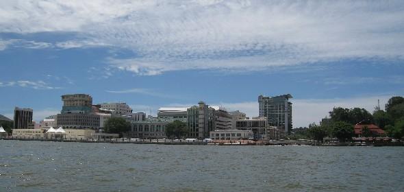 brunei_singapore2-27.jpg