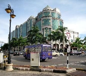 brunei_singapore2-32.jpg