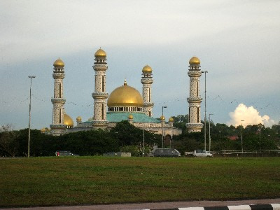 brunei_singapore2-34.jpg