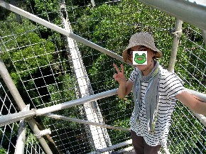 brunei_singapore3-6.jpg