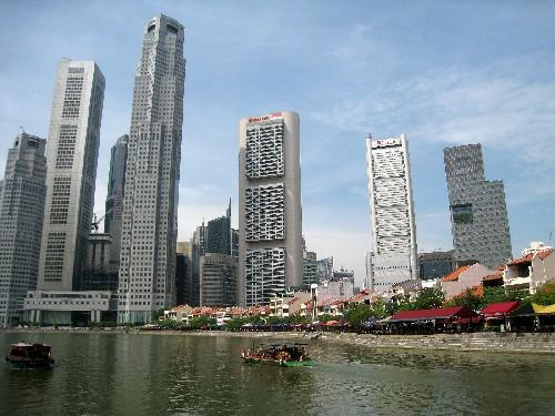 brunei_singapore4-14.jpg