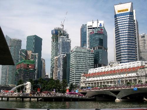 brunei_singapore4-18.jpg