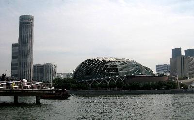 brunei_singapore4-19.jpg