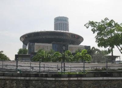 brunei_singapore4-22.jpg