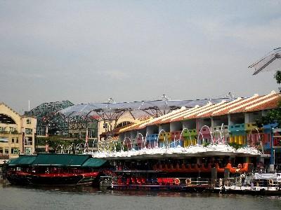 brunei_singapore4-24.jpg
