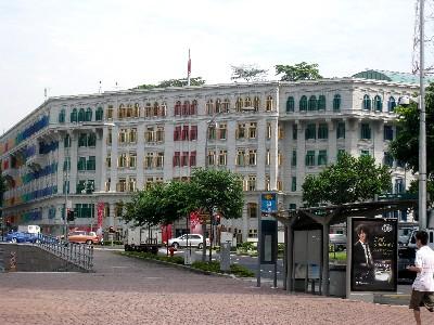 brunei_singapore4-25.jpg