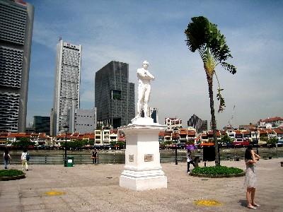 brunei_singapore4-26.jpg