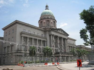 brunei_singapore4-29.jpg