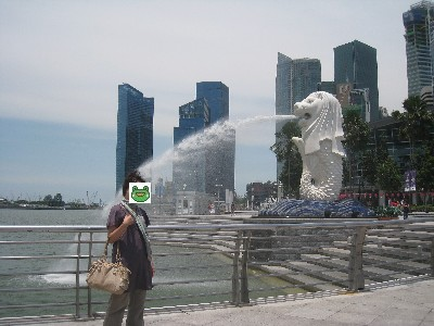 brunei_singapore4-34.jpg