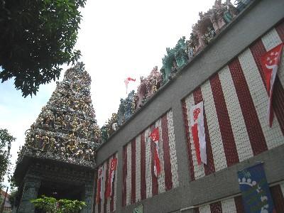 brunei_singapore4-36.jpg
