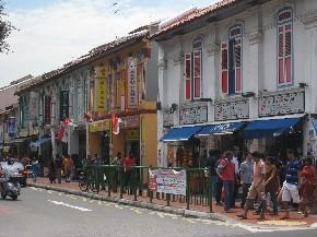 brunei_singapore4-38.jpg