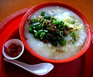 brunei_singapore4-4.jpg