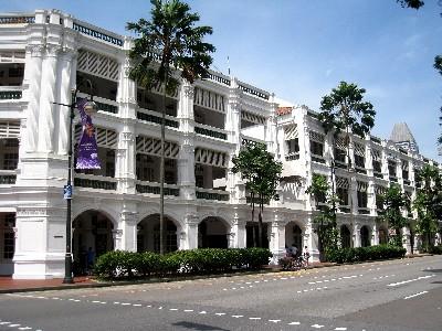 brunei_singapore4-41.jpg
