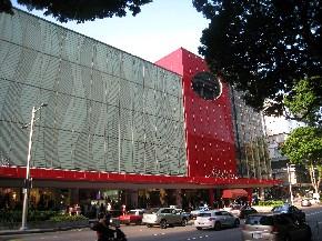 brunei_singapore4-52.jpg