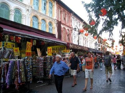 brunei_singapore4-54.jpg
