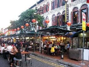 brunei_singapore4-55.jpg