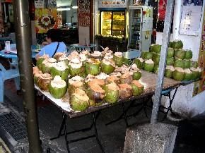 brunei_singapore4-56.jpg